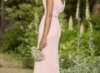 Bridesmaids =)!!! / .... Bridesmaids....