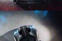 Auto&moto