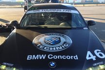 Ten-Tenths My current movie! / Love BMW? Love racing? Check out the behind the scenes of the movie I'm currently producing. 1010film.com  Want more? Connect with me on the Ten Tenths FB page or my business page: www.facebook.com/mariel.suzette