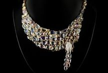 Stunning jewels!