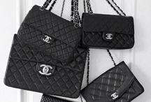 Chanel - Sacs