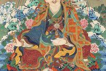 Padma Sambhava