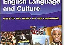 Książka - Język angielski