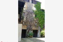 case in Lombardia, la preturi mai mici.
