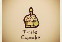 Turtle's