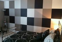 Jayden's Room Makeover