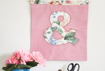✿❀ Josephine Penelope ✿❀ / Vintage florals, country living, country home, floral home décor, notebooks, floral cushions, floral pillows, heart cushion, heart pillow, vintage floral home décor, country floral, vintage styling, English rose, vintage print