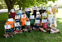 40 Book Challenge / Worksheets, handouts, boards etc. all to do with Miller's 40 Book Challenge