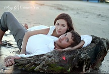 Suzy G ~ Couples / My amazing clients couples sessions. Love capturing their gorgeous love story!
