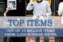 △ The 34th THEME ▽ Jogunshop << / www.okdgg.com  :The only place to meet over 2,000 Korean shopping malls at once