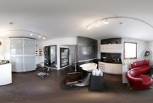 PANOTOUR - panoramic photography / Panoramic photos from virtual tours created by company Panotour.cz. Check our work now!