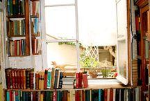 *books and books*