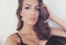 Nicole Charming-Ts Amateure Pornostar