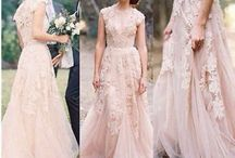 My Wedding ❤️