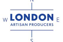 London Artisan Producers / Championing our local suppliers and celebrating our connection to like-minded craft producers. We showcase the best of the London food scene under one roof