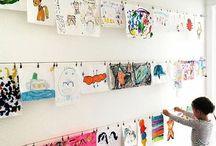 галерея детская