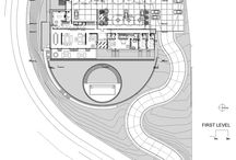 plan, section, elevation