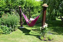 Relax, avslapping