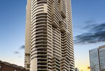 M.S.A. Kent Street, Sydney / Meriton Serviced Apartments Kent Street positions you in the heart of the city with an impressive 431 apartments. With all of Sydney's nightlife and entertainment options, so close you will really need to stay an extra night with so much to do and see.