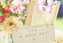 Happy ♥ Day