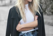 Browseify's Fave Fashion Bloggers / A round-up of style inspiration from our favourite fashion bloggers ...
