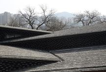 ROOF(s)