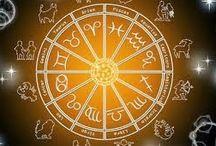 Astrology-Αστρολογία / Astrology Αστρολογία