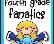 4th Grade Math: Splash Math App