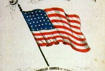 USA In God We Trust