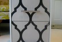 Steel Cabinet Ideas