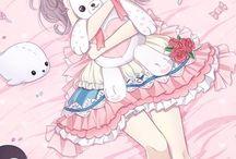 anime3♥♥