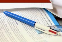 HS Assessment Testing