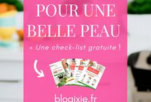 Blogixie.fr
