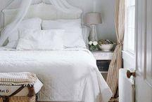 bedroom ¥^^