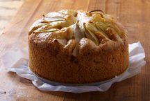 taart-cake