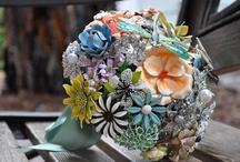 Brooching the Subect / by Abby