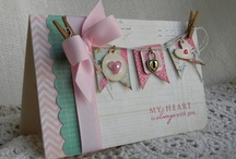 Scrapbooking-Cards