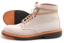 ((((Shoes))))