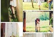Wedding | engagement photography ideas
