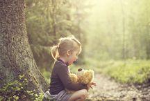Fotografias niños