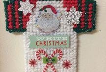 Holiday Theme Decor