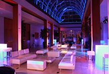 Soft Seating wedding hire / Elite Hire has a large selection of sofas, bar and occasional seating, for wedding and event hire Whether you are looking to create a chill out area, reception lounge or smart bar.  Drop us a line info@elitehire.co.uk