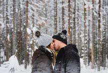 Wedding photography - www.agnieszkagofron.pl
