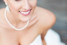 Must have wedding pictures / by Abby Ferguson