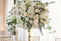 Timeless Romance Florals