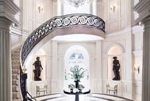 Staircase wonders / by Sheila Rule