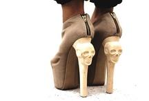 shoe / by rt_daisy