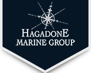 Hagadone Marine Group