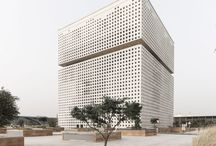OMA Architecture