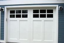 Dream Garage / Garage